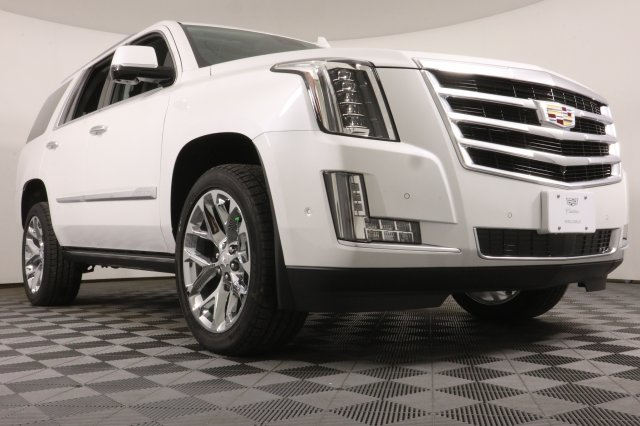 Cadillac Lease Deals Prices Grand Forks Nd