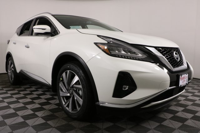 Nissan Suv Used >> Nissan Suv Buy Lease Finance For Sale Grand Forks Nd