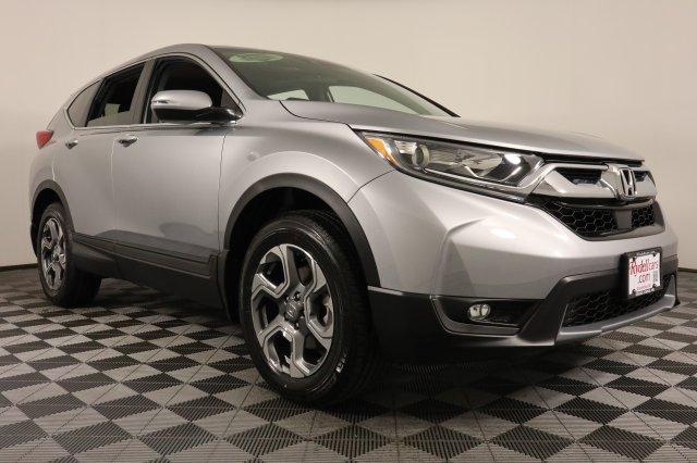 New Honda Suv >> Honda Suv Buy Lease Finance For Sale Grand Forks Nd