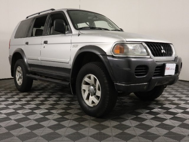 Used Car Truck SUV Deals & Offers - Grand Forks ND