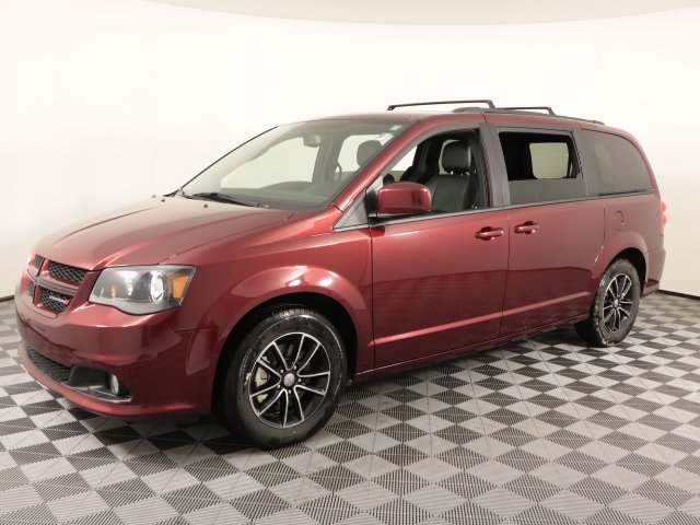 Used Car Truck Suv Deals Offers Grand Forks Nd