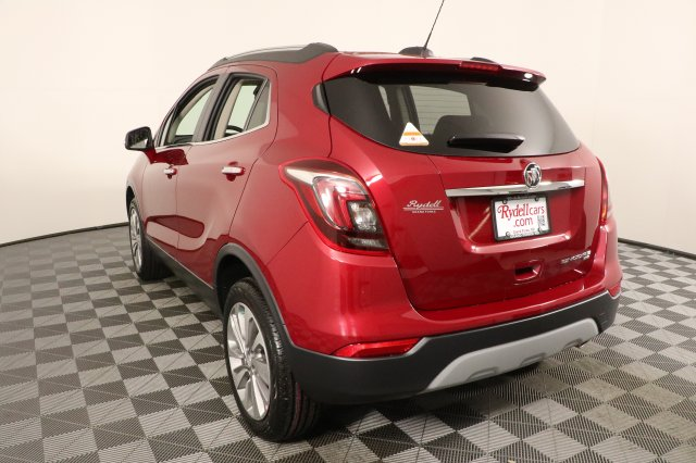 Buick Lease Offers Prices Grand Forks Nd