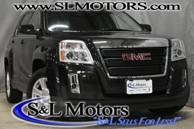 Used SUV Specials Offers & Prices - Near Green Bay WI