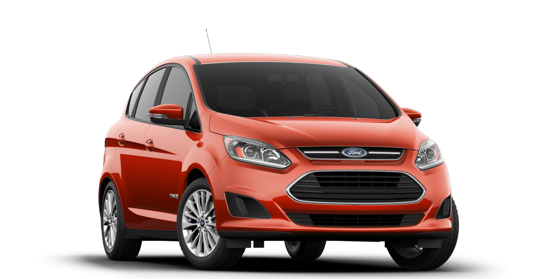 Ford Lease Deals >> Ford Lease Deals Offers Orange Tx