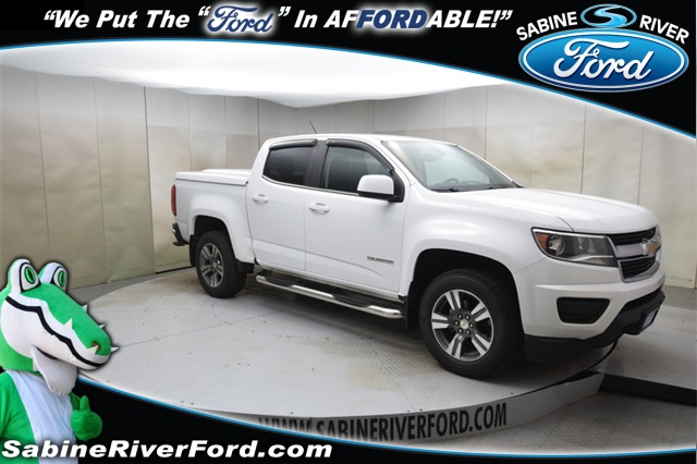 Used Car Truck SUV Specials & Deals - Near Beaumont,TX