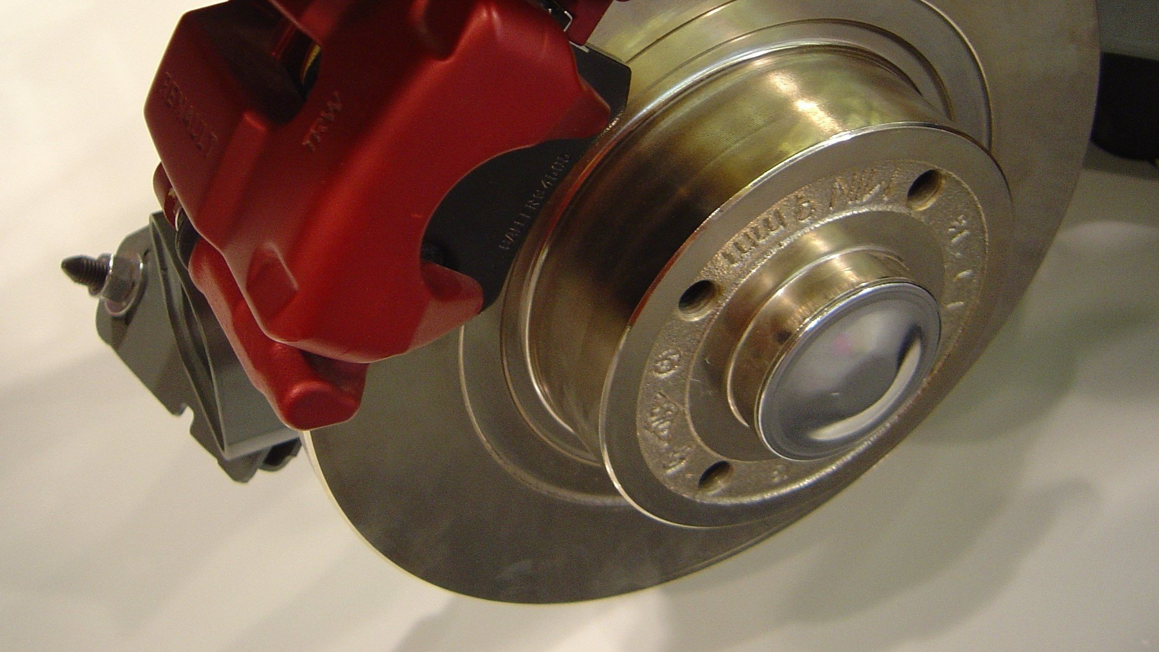 Brake Pads And Rotors Prices >> Chevy Buick Gmc Brake Pad Service Coupons Prices Seminole Ok