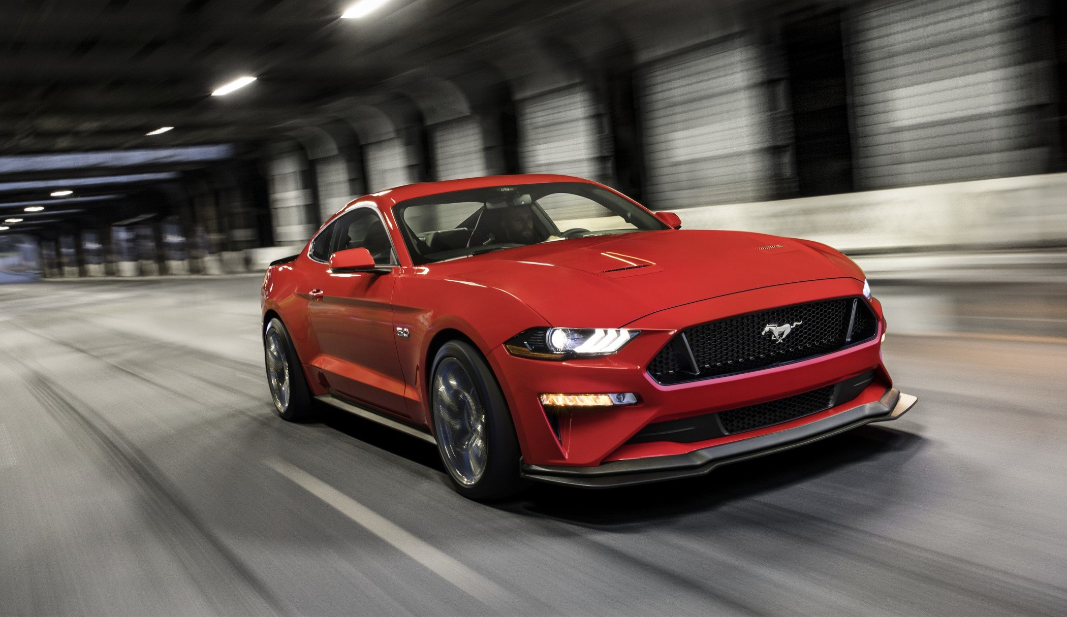 Ford Mustang Lease >> Ford Mustang Lease Specials Finance Deals Wall Township Nj