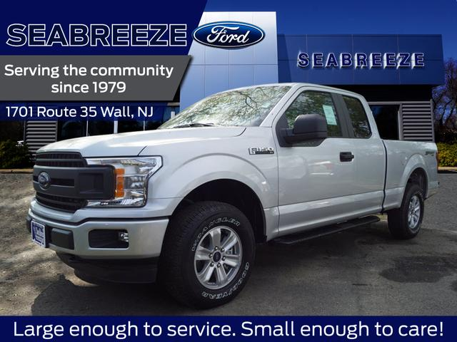 Ford Lease Deals >> Ford Lease Specials Finance Deals Wall Township Nj