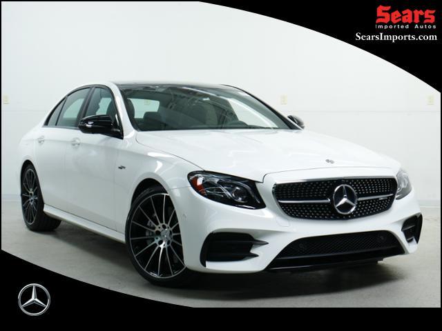 Mercedes Benz Lease >> Mercedes Benz Lease Finance Cost Minnetonka Mn