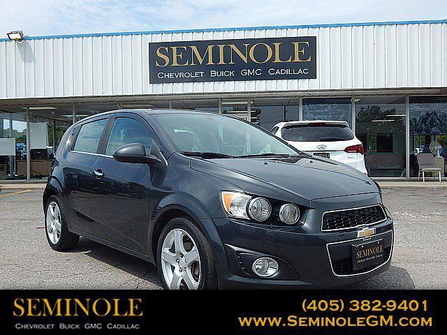 Used Car Sedan SUV Truck Finance For Sale Prices - Seminole OK