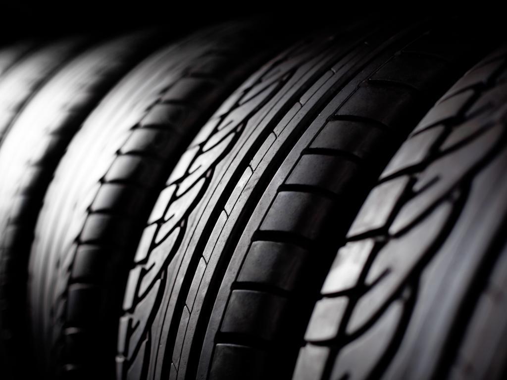 Midway Motors Hutchinson Ks >> Tire Rotation Service Coupons Specials Mcpherson Ks
