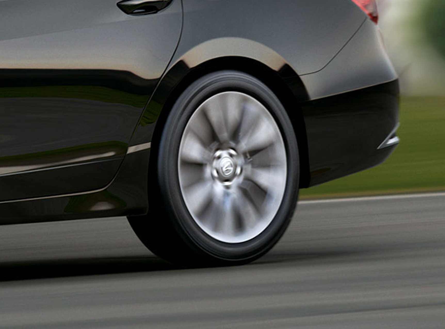 Kia Tire Service Sale Coupons Knoxville Tn