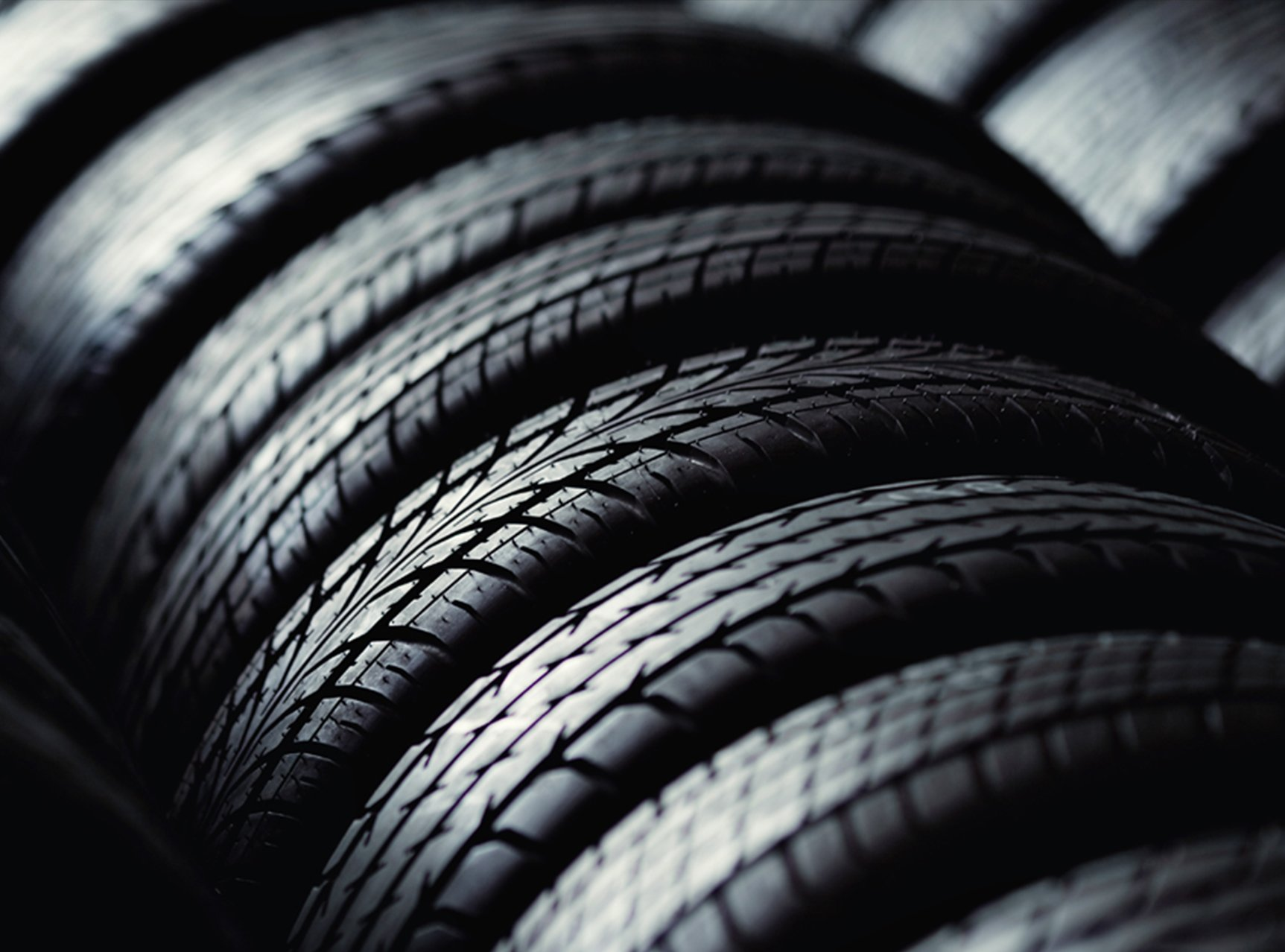 Tire Service Coupons & Deals Pauls Valley OK