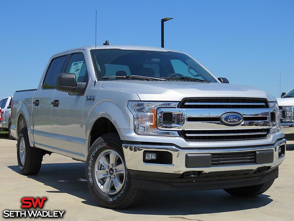 Best Truck Lease Deals >> Browse New Ford Truck Lease Deals Prices Pauls Valley Ok