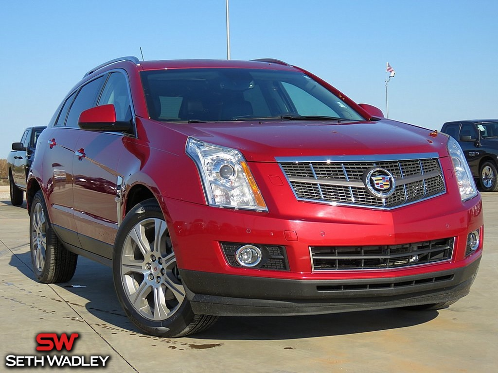 Used Buick Chevrolet Gmc For Sale Pauls Valley Ok Cadillac Srx Brake Wiring 2012 In Oklahoma