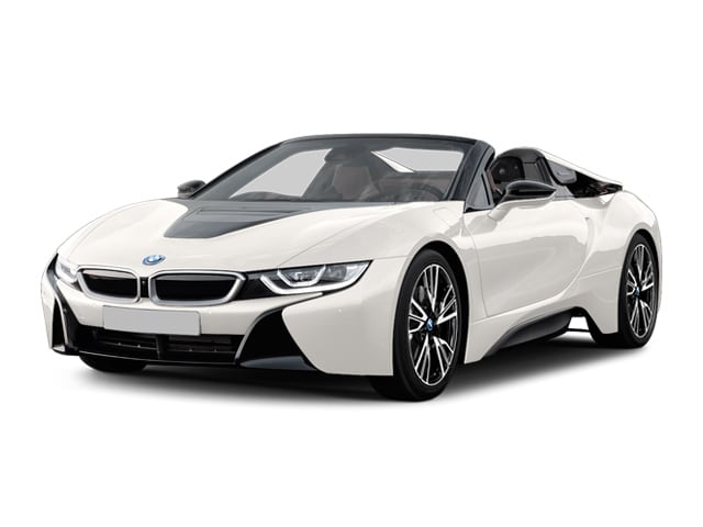 New Bmw I8 Leases Prices Williamsville Ny