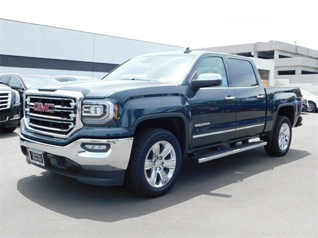 Silver Star Buick Gmc Is A Thousand Oaks Buick Gmc Dealer And A New