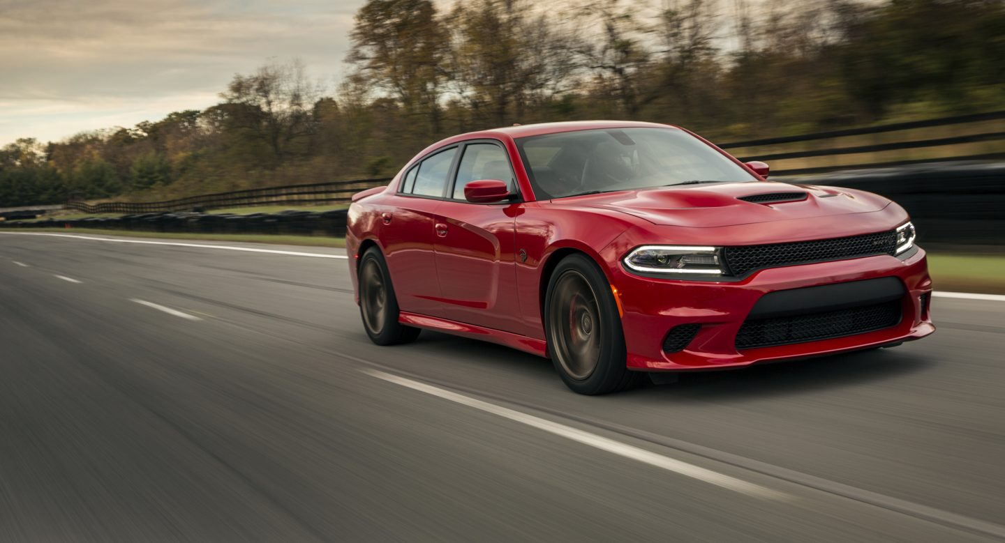 Dodge Charger Hellcat Lease >> Buy Or Lease A Dodge Charger Hellcat At Sonju Two Harbors In Mn