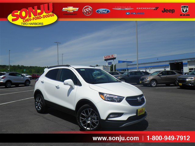 Sonju Two Harbors >> Sonju Two Harbors New Dodge Jeep Buick Chevrolet Ford