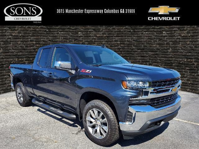 chevy commercial truck finance payments offers columbus ga chevy commercial truck finance