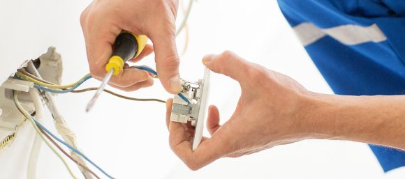 electrical safety inspection services near roanoke virginia 1