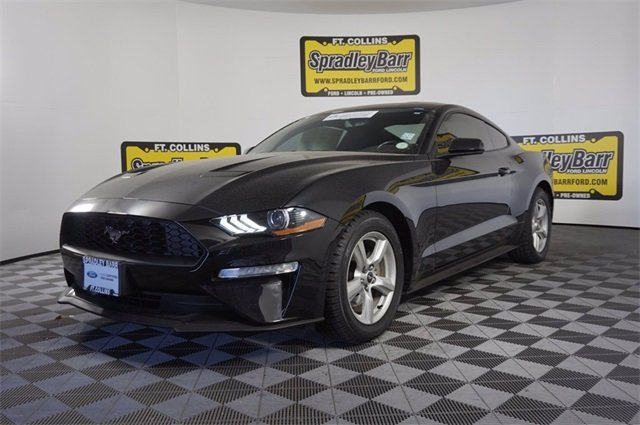Ford 2020 Model Closeout Offers Deals Fort Collins Co