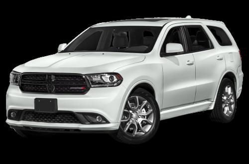 Stevens Creek Dodge >> Dodge Model Lease Finance Offers San Jose Ca