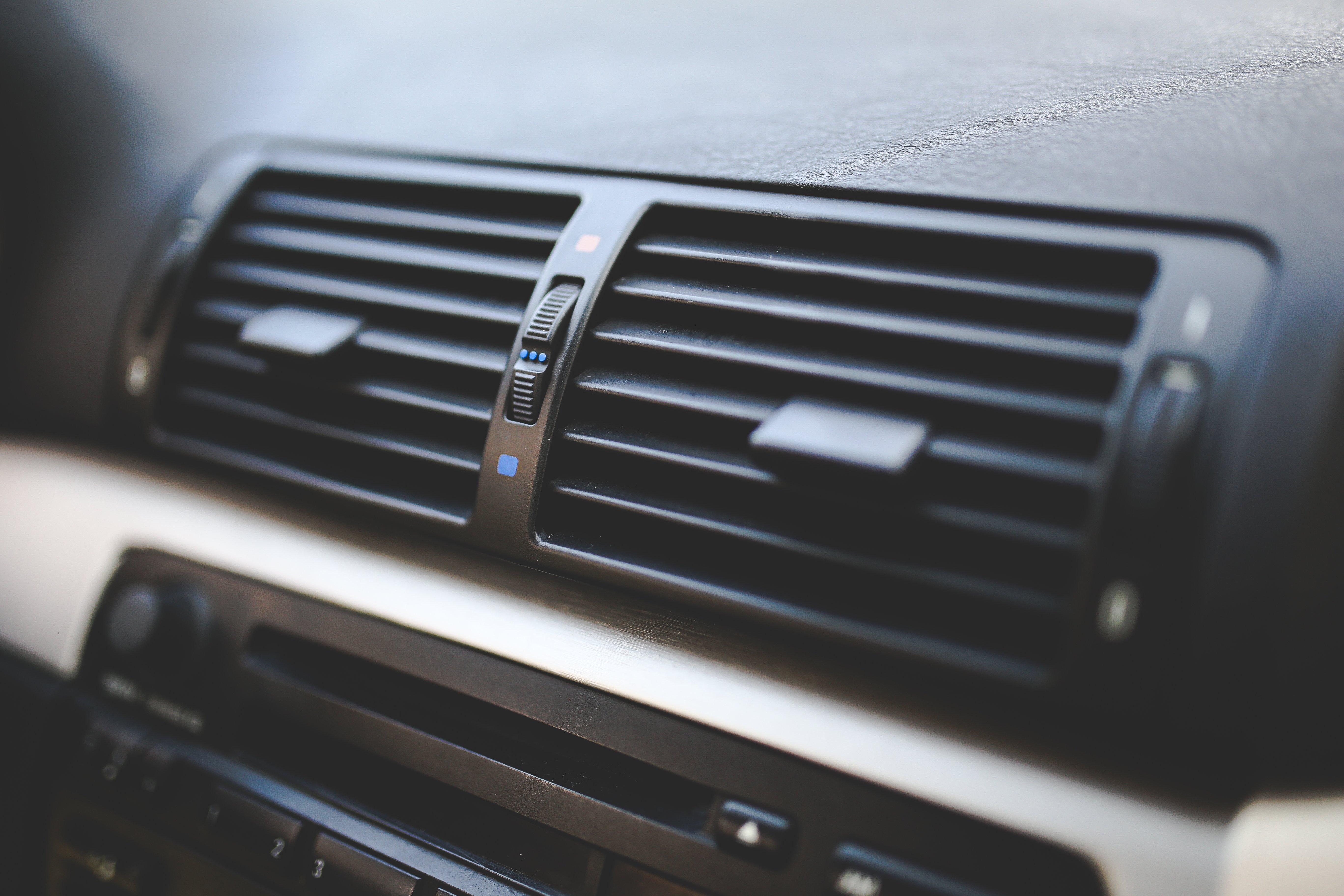 Air Conditioning Service Coupons & Specials - Pleasanton CA