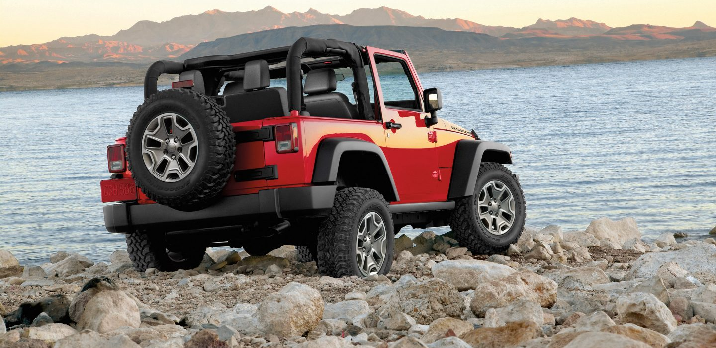 New Jeep Wrangler Lease And Finance Specials Ann Arbor MI. Image1. Image2.  Image3. Image4