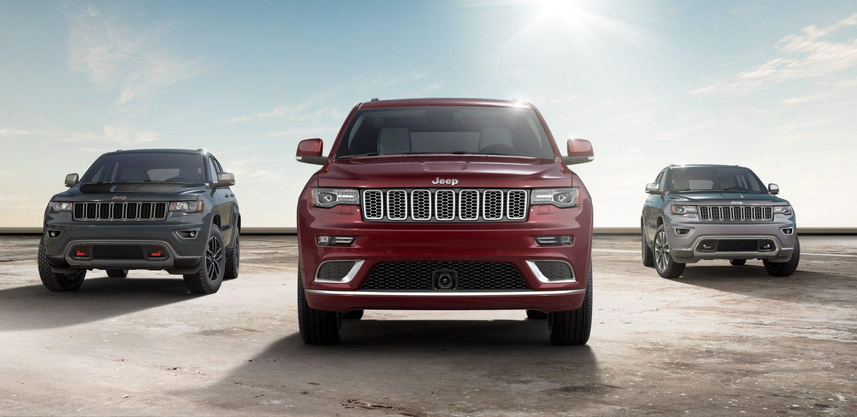 Jeep Wrangler Lease Deals Finance Offers Ann Arbor Mi