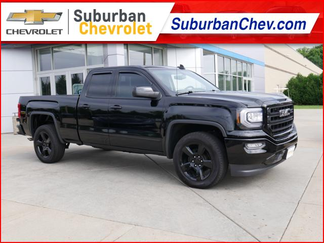 Used Truck Prices Incentives Offers Eden Prairie Mn