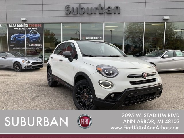 Suburban Ann Arbor >> Fiat Lease Offers Fiat Dealer Near Me Ann Arbor Mi