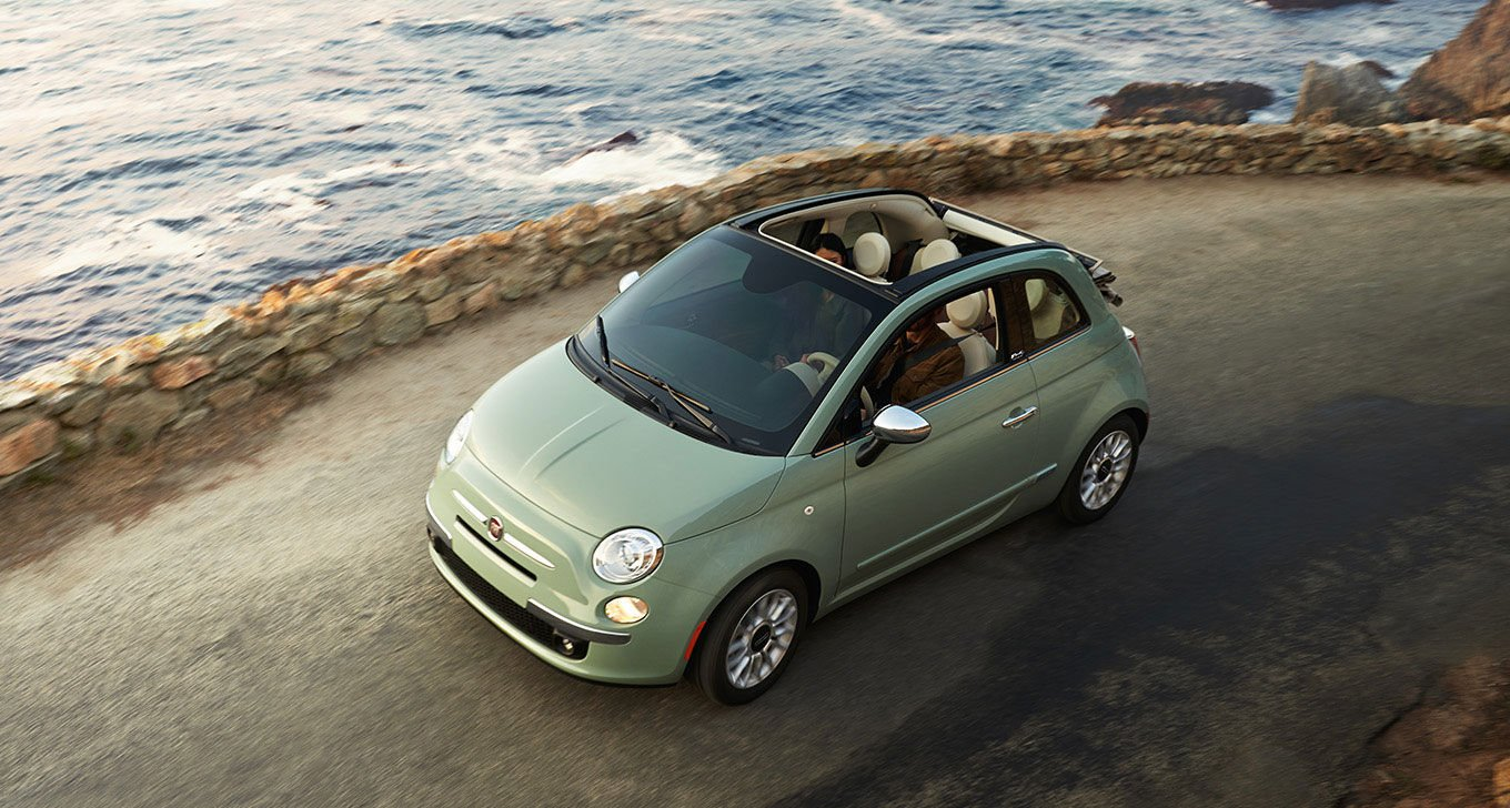 fiat 500c lease deals finance offers tallahassee fl fiat 500c lease deals finance offers