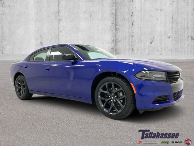 Dodge Charger Lease Deals Finance Offers Tallahassee Fl