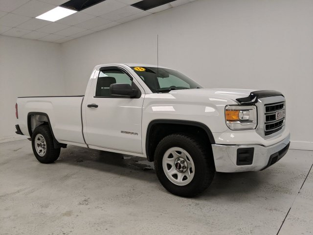 Used Truck Specials & Offers - Tallahassee FL
