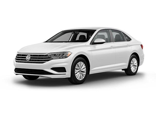 Vw Sedan Lease Prices Finance Deals Hayward Ca