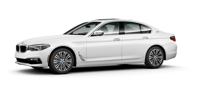 New BMW Model Specific Lease Deals & Incentives | The BMW Store