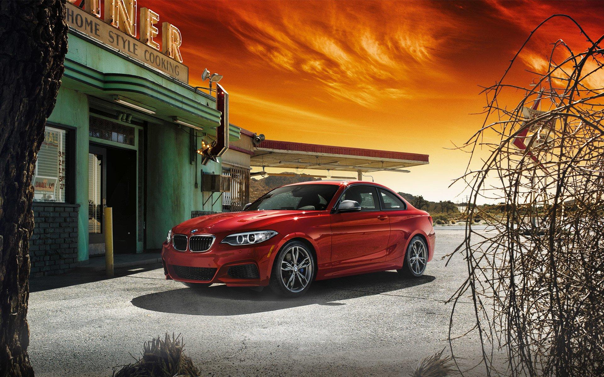Cincinnati Battery Service Specials | The BMW Store
