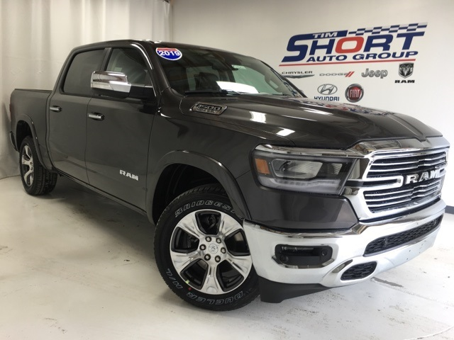 Tim Short Pikeville >> Shop The Latest Ram Lease And Finance Offers In Pikeville Ky