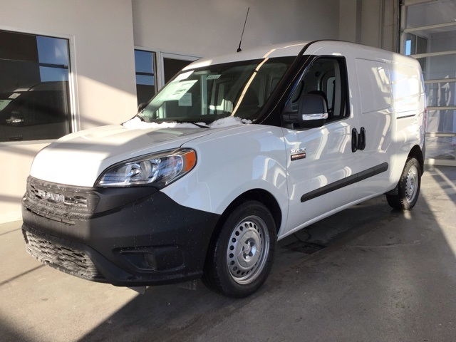 Tim Short Ford >> Shop The Latest Ram Promaster City Lease Finance Offers In