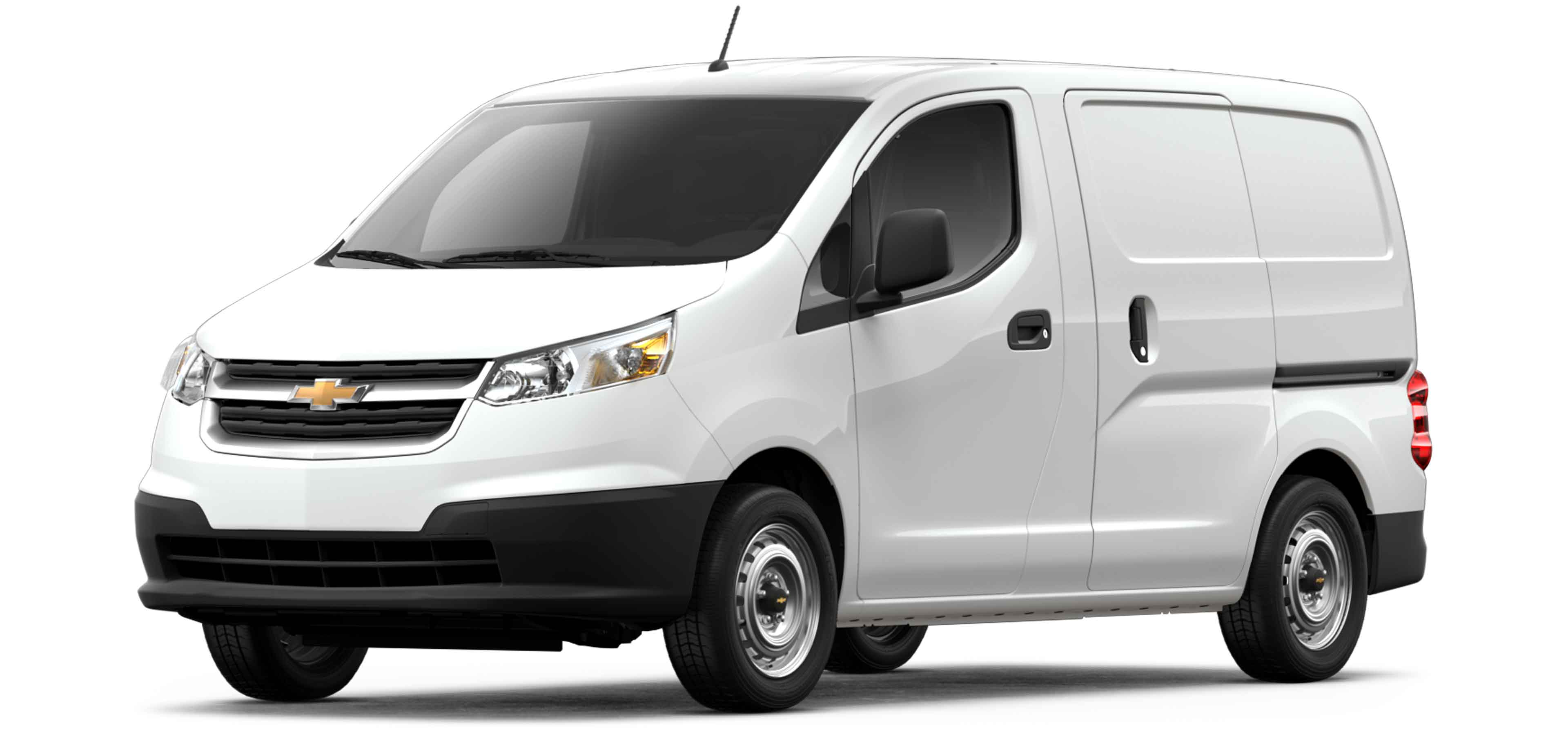 great lease deals on minivans lamoureph blog. Black Bedroom Furniture Sets. Home Design Ideas