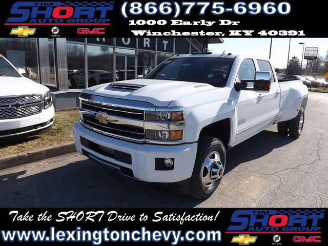 Tim Short Chevy >> Tim Short Chevrolet Buick Gmc Is A Winchester Buick Chevrolet Gmc