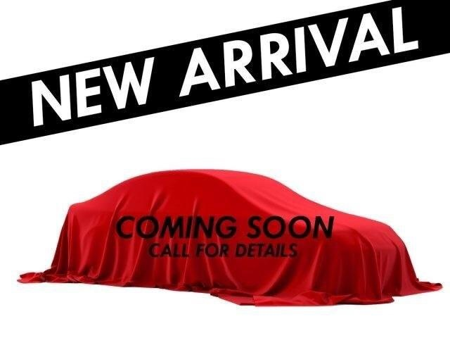 2b91ef48ac6f2 New 2019 Chevrolet Silverado 1500 in Winchester Kentucky