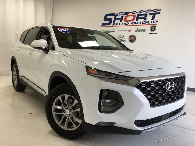 Tim Short Pikeville >> Shop The Latest Hyundai Santa Fe Lease And Finance Offers In