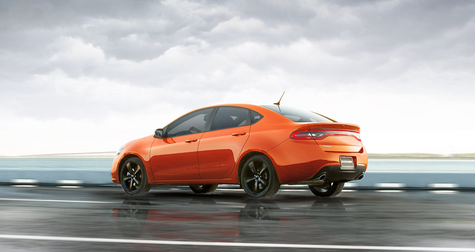Dodge Dart Lease >> Dodge Dart Lease Offers Specials Portsmouth Oh