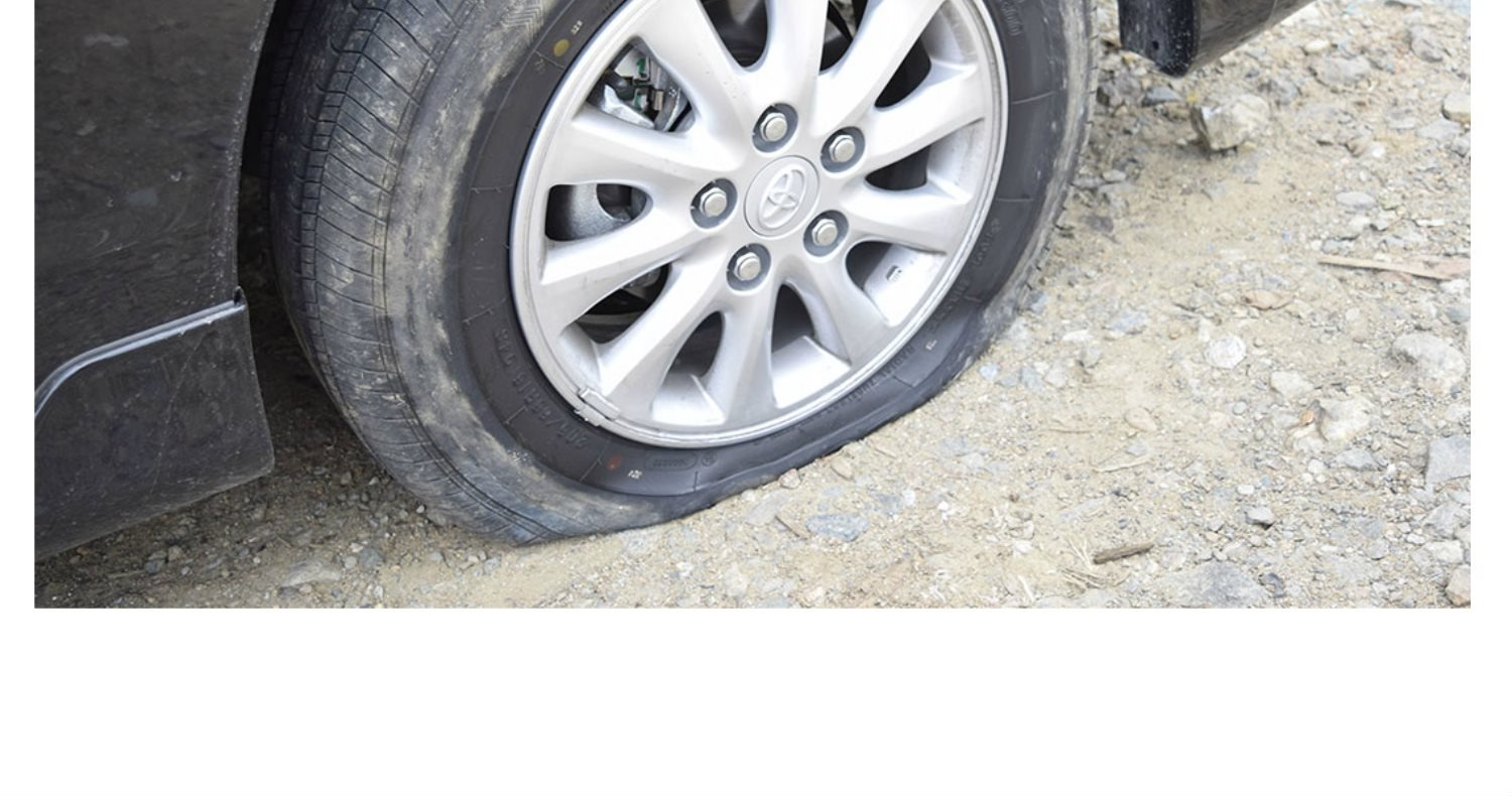 Toyota Tire Deals >> Toyota Tire Service Offers Deals Wausau Wi