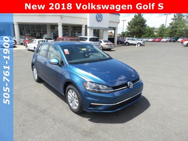 Current New Car Offers   University Volkswagen Mazda