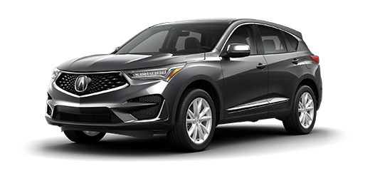 Acura Rdx Price Lease Incentives Bethesda Md