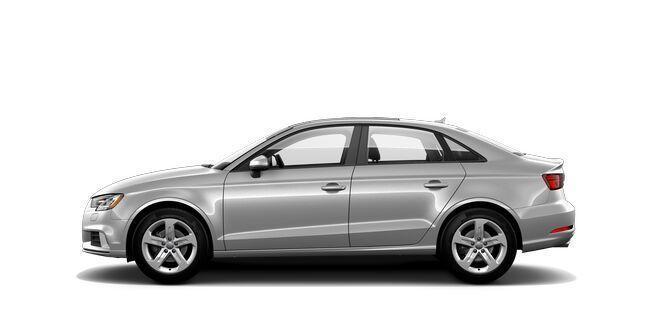 Audi Lease Deals Offers Duluth GA - Audi lease specials