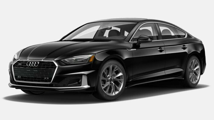 Audi Lease Deals >> Audi Lease Deals Offers Cicero Ny